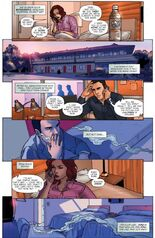 Season-10-issue-11-preview2