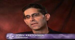 John-MenOfCharmed