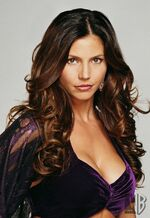 43199 Charisma Carpenter Charmed Photoshoot 9872 122 423lo