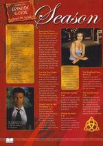 Forever Charmed3 (3)