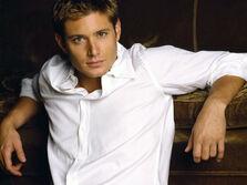 Jensen-ackles-wyatt