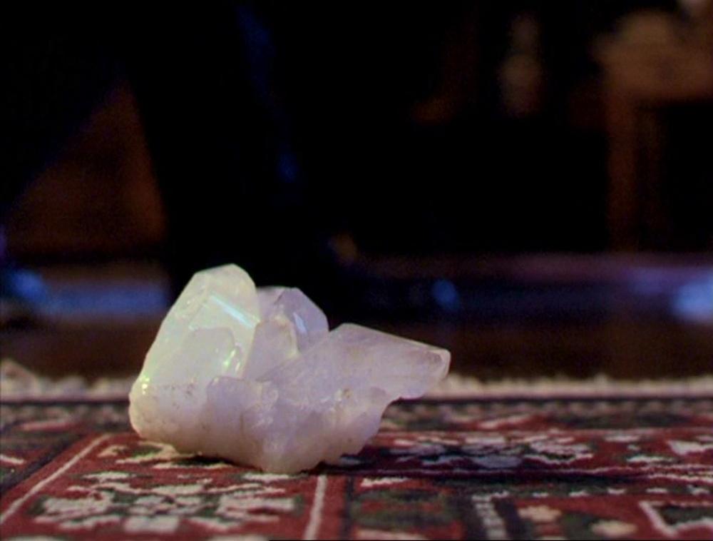 Crystals   Charmed Chosen-Legacy Wiki   FANDOM powered by Wikia