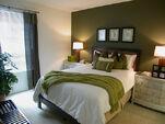 Wyatt-bedroom