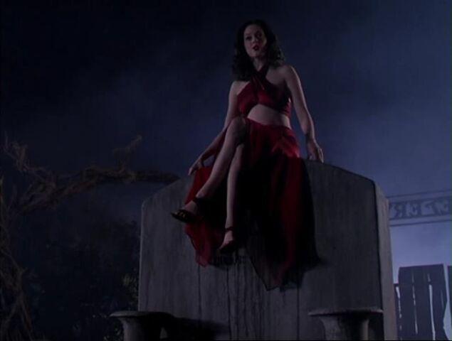 File:Vampire paige.jpg