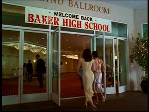 Baker-high