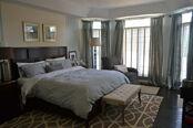 Duncan-bedroom