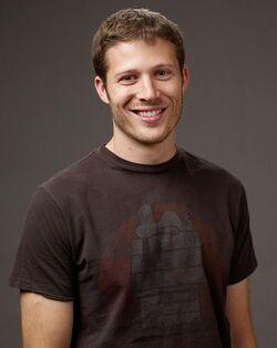 Zach-Gilford