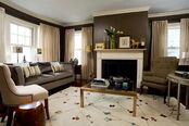 Chosen-living-room