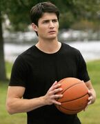 James-lafferty1