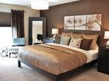 Billie-bedroom