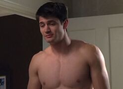James-lafferty2