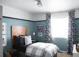 Henry-jr-bedroom