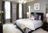 Chris-bedroom