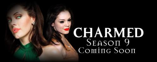 File:CharmedSeason9Promo.jpg