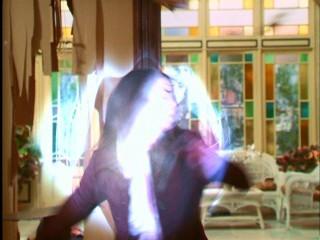 File:Lestat-EnergyBubble.jpg