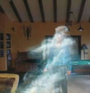 File:8m79xRlAcGd- -smoke-apparition-test.png