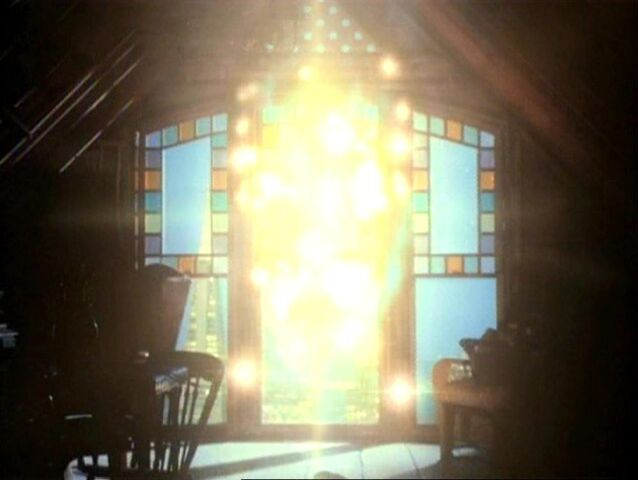 File:1000px-Charmed109 277-1-.jpg
