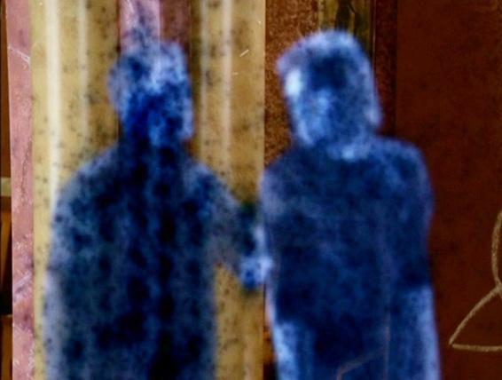 File:566px-Black Orbing Leo and Chris-1-.jpg