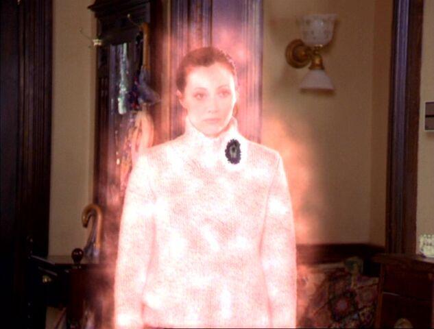 File:Charmed305 596.jpg