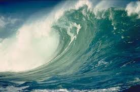 File:Roxy's Biggest Tsunami.jpg