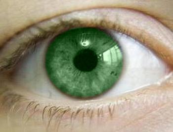 File:Eyes Truth.jpg
