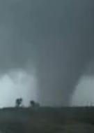 File:Roxy's Third Tornado.png
