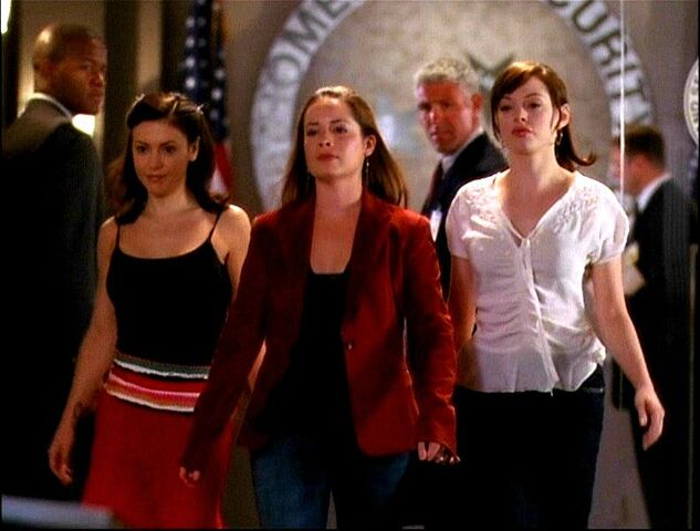 File:The Reconsituted Charmed Ones.jpg