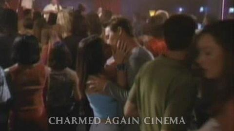 Charmed - Hot 'N Cold (Katy Perry)
