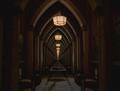 Endless hallway.png