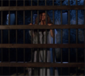 Imprisoned.png