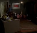 Lynn's apartment