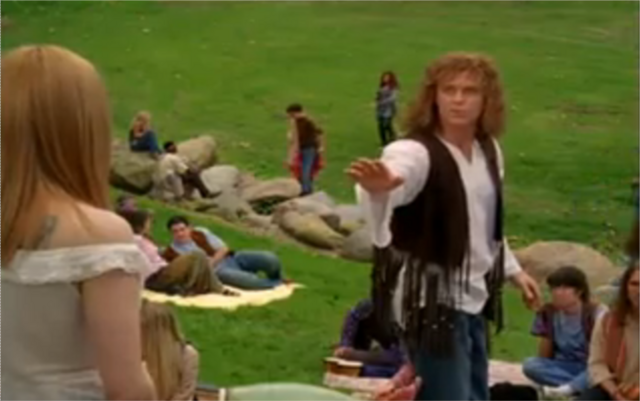 File:Allen at the drum circle.png