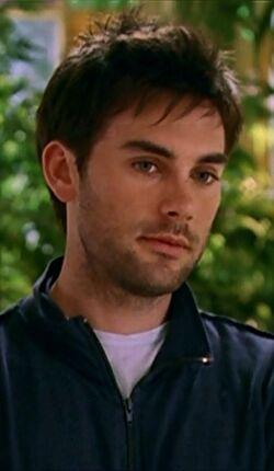 Chris (FC1)