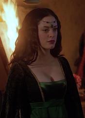 Enchantress2