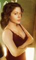 Phoebe Halliwell comic cover.png