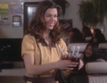 Patty as a waitress.png