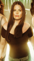 Piper Halliwell comic cover.png