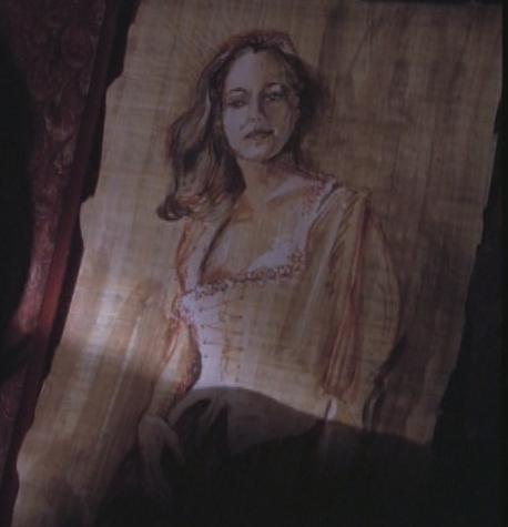 File:Melinda painting.jpg