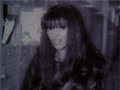 Phoebe yearbook.png