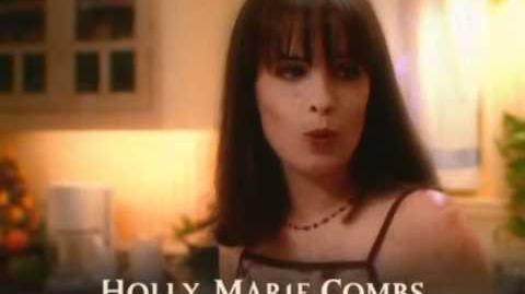 Charmed Season 1 Opening