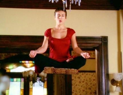 File:Levitation.jpg