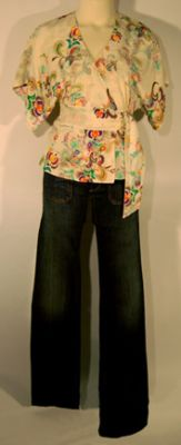 File:Phoebe's Clothes 11.jpg