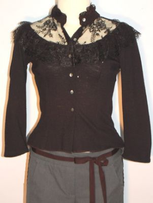 File:Paige's Clothes 20.jpg
