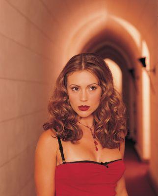 File:Phoebe 6.jpg