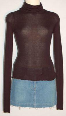 File:Paige's Clothes 21.jpg
