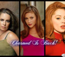 Charmed Is Back Wiki