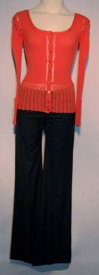 File:Paige's Clothes 8.jpg
