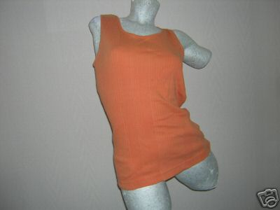 File:Pipers Clothes 20.jpg