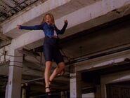 Levitation 1