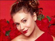 Phoebe 8